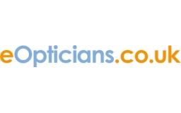 eOpticians Online Shop