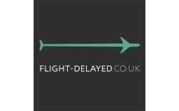 Flight Delayed Online Shop