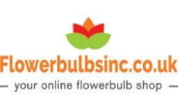 Flower Bulbs Inc Online Shop