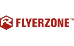 Flyer Zone Online Shop