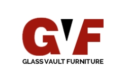 Glass Dining Tables Online Shop
