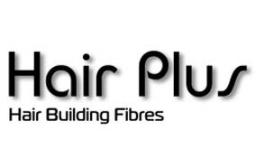 Hair Plus Online Shop