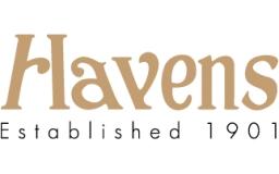 Havens Online Shop