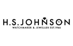 H. S. Johnson Online Shop