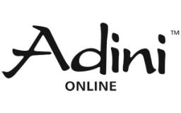 Adini Online Shop