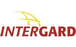 InterGard Online Shop