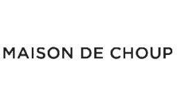 Maison de Choup Online Shop