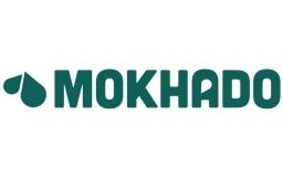 Mokhado Online Shop