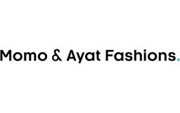 Momo Fashions Online Shop