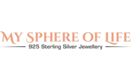 My Sphere Of Life Online Shop
