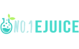 No. 1 Ejuice Online Shop