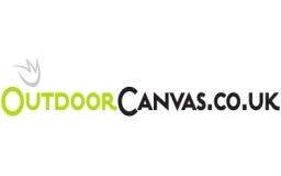OutdoorCanvas Online Shop