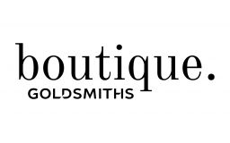 Boutique.Goldsmiths Online Shop