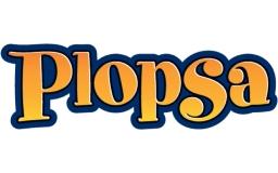 Plopsa Online Shop