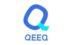QEEQ Online Shop