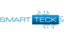 Smart Teck Online Shop
