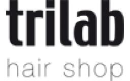 Trilab Hair Shop Online Shop