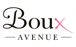 Boux Avenue Online Shop