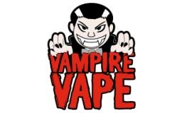Vampire Vape Online Shop