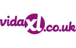 VidaXL Online Shop