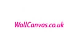 Wall Canvas Online Shop