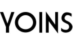 Yoins Online Shop