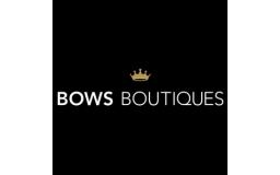 c42ac3fa2b5 Promo code Bows Boutiques