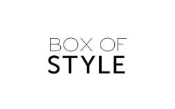 Promocje Box of Style