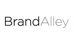 BrandAlley Online Shop