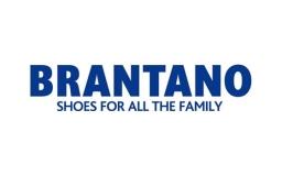 Brantano Online Shop