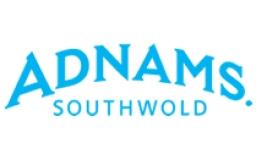 Adnams Cellar & Kitchen Online Shop