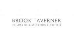 Brook Taverner Online Shop
