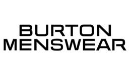Burton Online Shop