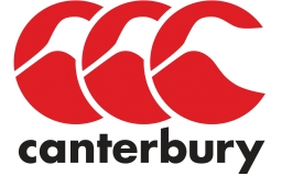 Canterbury Online Shop