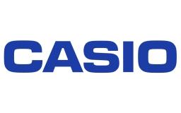 Casio Online Shop