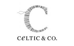 Celtic & Co Online Shop