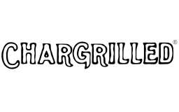 Chargrilled Online Shop