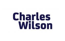 Charles Wilson Online Shop