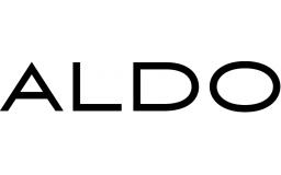 Aldo Shoes Online Shop