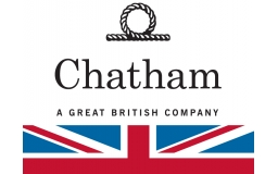 Chatham Online Shop