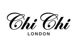 Chi Chi Online Shop