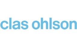 Clas Ohlson Online Shop