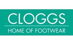 Cloggs Online Shop