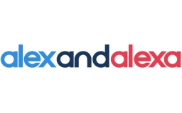 AlexandAlexa Online Shop