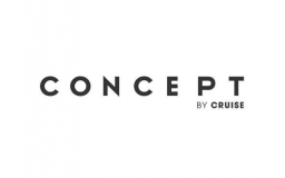 Concept By Cruise Online Shop