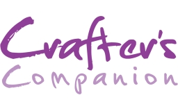 Crafters Companion Online Shop