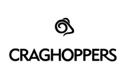 Promocje Craghoppers