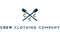 Crew Clothing Online Shop