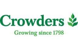 CROWDERS Online Shop