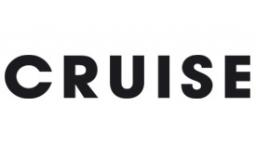 Cruise Online Shop